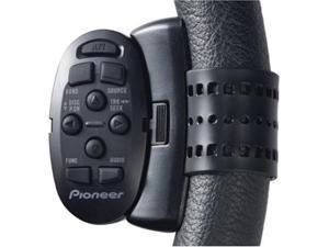 Pioneer Cdsr100 Steering Wheel Remote Control