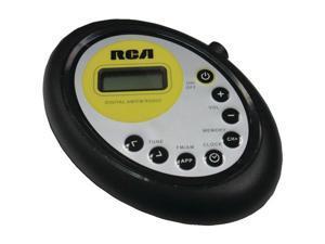 RCA Armband AM/FM Radio