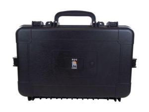 Ape Case ACWP6045 Large Waterproof Hard Case