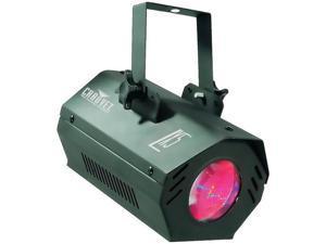 Chauvet LX-5 Moonflower LED Light