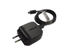 Asus Notebooks Nexus7 Power Adapter 90XB007P-MPW010