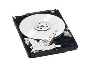 """Western Digital Black 2.5"""" SATA 750 GB Laptop Hard Drive WD7500BPKT Manu.Refurb"""