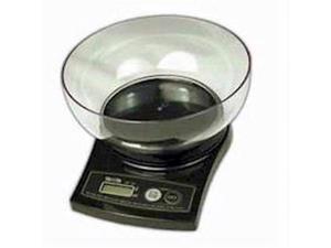 Tanita KD-160 Digital Cooking Scale