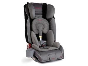 Diono Radian RXT Car Seat - Storm