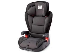 Peg Perego VIAGGIO HBB 120 Car Seat - Crystal Black