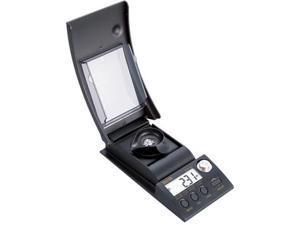 Tanita 1230 Diamond Scale  100 x 0 01 ct