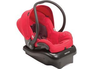Maxi-Cosi IC166INT Mico Nxt Infant Car Seat - Intense Red