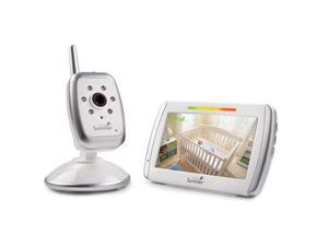 Summer Infant 29000 Wide View Digital Color Video Monitor