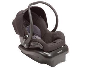 Maxi-Cosi IC166BYC Mico Nxt Infant Car Seat- Ironic Black