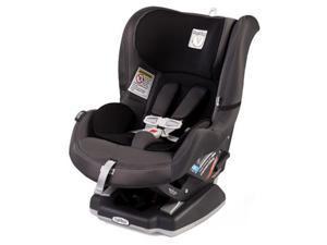 Peg Perego IMCO01US35DX53 - Primo Viaggio Convertible Car Seat  - Atmosphere Grey