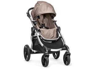 Baby Jogger BJ20457 - City Select Stroller - Quartz