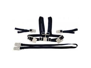Dreambaby L203 - Safety Harness