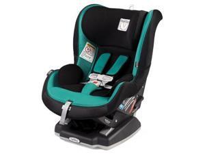 Peg Perego IMCO01US35DX13DX71 - Primo Viaggio Convertible Car Seat  - Aquamarine Teal