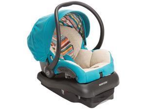 Maxi Cosi Mico AP Infant Car Seat Bohemian