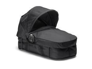 Baby Jogger BJ04410 - City Select Bassinet Kit - Black