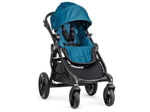 Baby Jogger BJ23429 - City Select Stroller - Teal