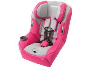 Maxi-Cosi CC121BIW - Pria 85 Convertible Car Seat - Passionate Pink