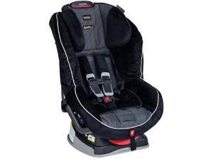 Britax E9LX61A - Boulevard G4 1 Convertible Car Seat - Onyx