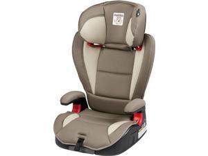 Peg Perego - VIAGGIO HBB 120 Car Seat - Panama