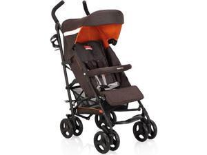 Inglesina AG82GOCAF - Trip Stroller - Caffee