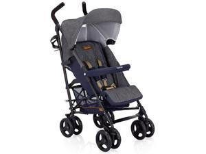 Inglesina AG82GOJNS - Trip Stroller - Jeans