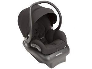 Maxi-Cosi IC223BIZ - Mico AP Infant Car Seat - Devoted Black