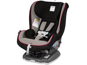 Peg Perego - Primo Viaggio Convertible Car Seat  - Sport