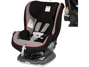 Peg Perego - Primo Viaggio Convertible Car Seat with Cup Holder - Sport