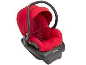 Maxi-Cosi IC223CKT - Mico AP Infant Car Seat - Red Rumor