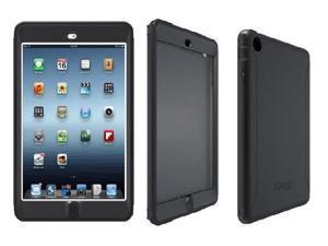 OtterBox Defender Case for New Apple iPad Mini Black 77-23834