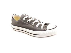 Converse Chuck Taylor All Star Ox Women US 7 Gray Sneakers UK 5