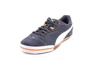 Puma Esito Vulc Sala Men US 13 Blue Fashion Sneakers UK 12 EU 47