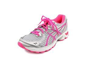 Asics Gel-Titanium Women's Size 11 Pink Mesh Running Shoes (EU 43.5)