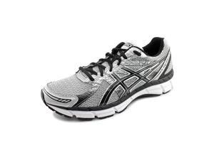 Asics Gel-Excite 2 Mens Size 12.5 White Running Shoes