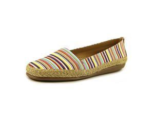 Aerosoles Solitaire Women US 10 Multi Color Espadrille