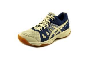 Asics Gel-Upcourt 1 Womens Size 11 Blue Mesh Running Shoes