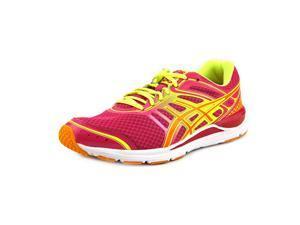 Asics Gel-Storm Womens Size 9.5 Pink Running Shoes EU 41.5