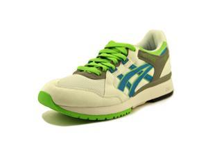 Asics GT-Cool Mens Size 11 White Mesh Running Shoes