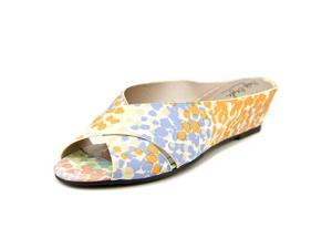 Soft Style by Hush Puppies Elida Women US 9.5 N/S Multi Color