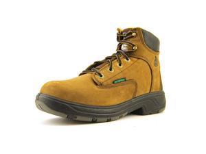 "Georgia Boot 6"" FLXpoint Next Men US 11.5 Brown Work Boot"