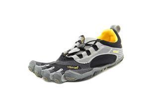Vibram Bikila Women US 8 Black Split Toe Running Shoe