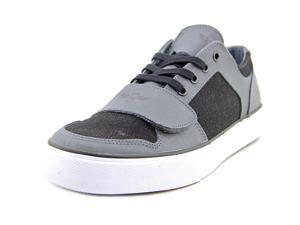 Creative Recreation Cesario Lo XVI Men US 14 White Athletic Sneakers