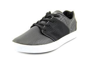 Creative Recreation Santos  Men US 12 Black Sneakers