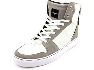 Creative Recreation Adonis Men US 8 Ivory Sneakers
