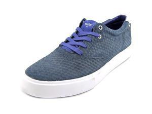 Creative Recreation Prio Men US 11 Blue Sneakers
