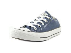 Converse Chuck Taylor All Star Ox Men US 3 Blue Sneakers