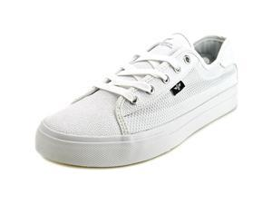Creative Recreation Kaplan Men US 9.5 White Sneakers