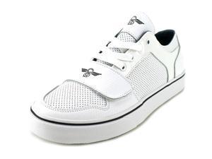 Creative Recreation Cesario Lo XVI Men US 7 White Athletic Sneakers