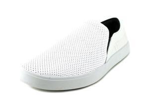 Creative Recreation Capo  Men US 7 White Sneakers