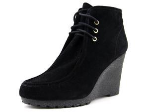 Michael Michael Kors Rory Bootie Women US 8 Black Moc Bootie
